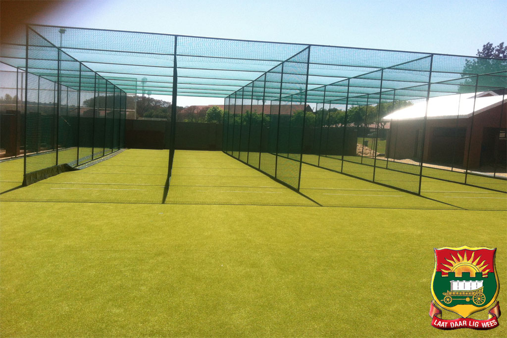Synthetic grass Curro