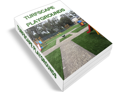 Synthetic grass Installations